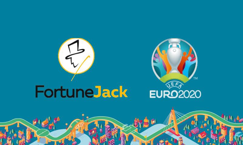 FortuneJack Euro 1x2 competition